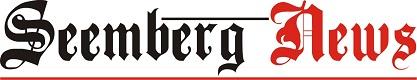 Seemberg News